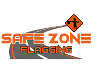 Safe Zone Flagging