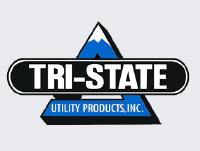 Tri State Utilities