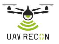 UAV Recon