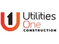 Utilities One