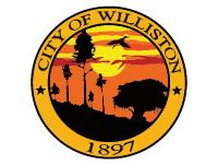City of Williston