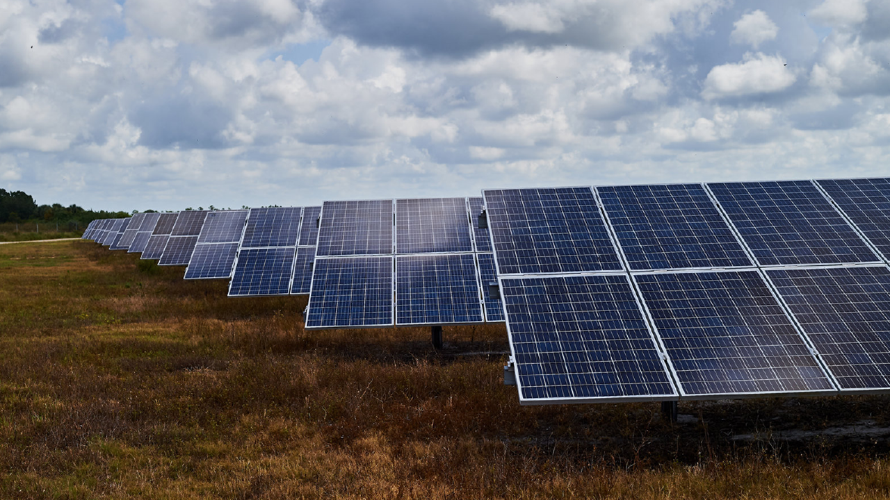 FPL Solar