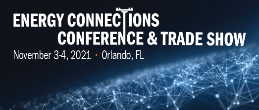 2021 FMEA Energy Connections Conference & Trade Show