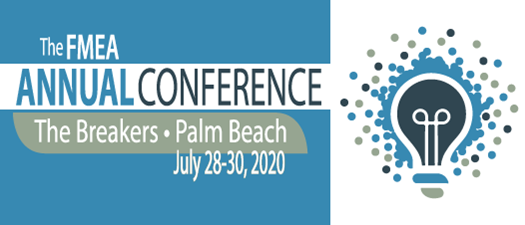 2020 FMEA Annual Conference