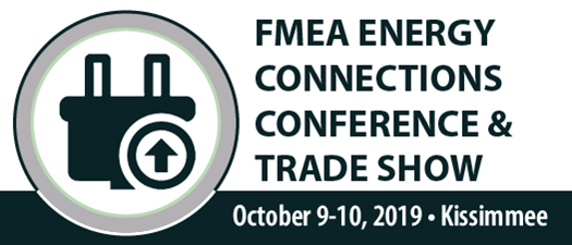 FMEA Energy Connections Conference & Trade Show