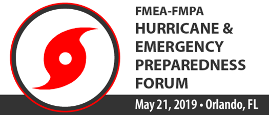 FMEA-FMPA Hurricane and Emergency Preparedness Forum