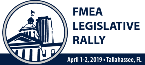 FMEA Legislative Rally