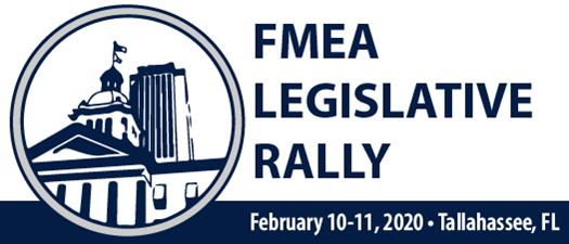 2020 FMEA Legislative Rally