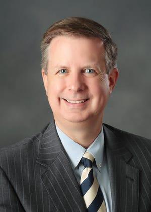 Jay Stowe