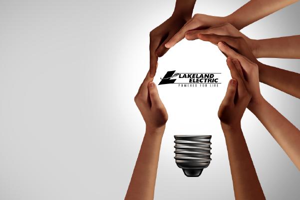 2014 Building Strong Communitites award