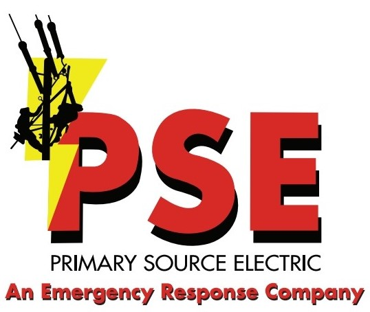 Primary Source Electric