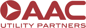 AAC Partners