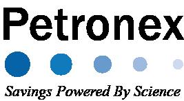 Petronex