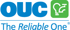 OUC - The Reliable One