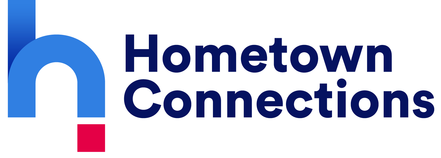 Hometown Connections