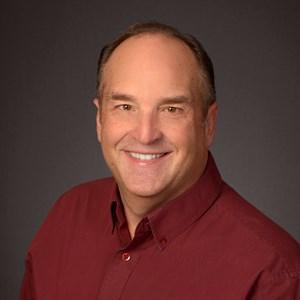 Terry L. Blalock