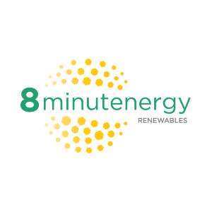8minutenergy Renewables