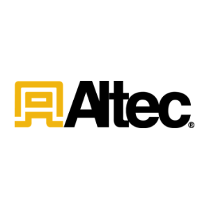 Altec Industries, Inc.