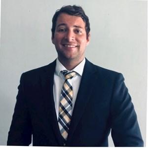 Andrew Maedel