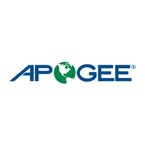 Apogee Interactive, Inc.