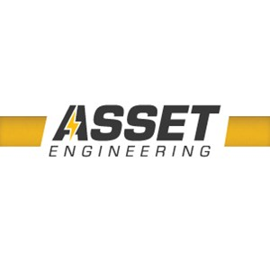 ASSET Engineering