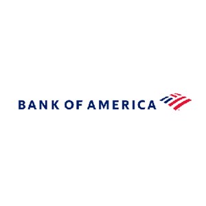 BofA Securities, Inc.