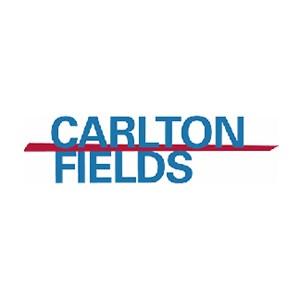 Carlton Fields Jorden Burt, P.A.