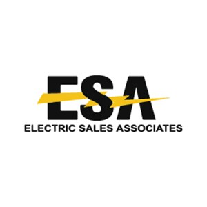Electric Sales Associates, Inc.