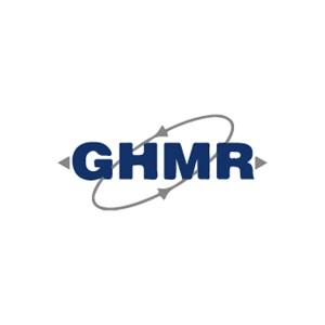 GHMR, Inc.
