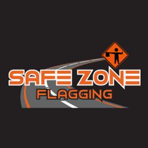 Safe Zone Flagging Inc.
