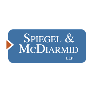 Spiegel & McDiarmid LLP