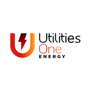 Utilities One Inc.