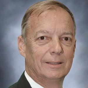Ben A. Cowart PEFL-43905