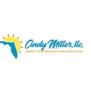 Cindy Miller LLC