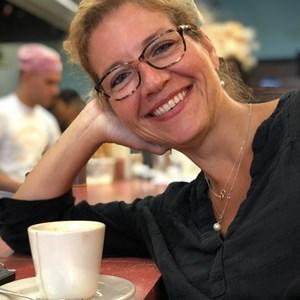 Debbie Ciupak