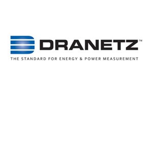 Dranetz