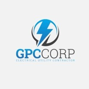 Garrett Power Constructors Corp
