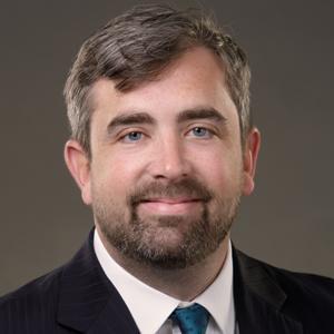 Ryan E. Matthews