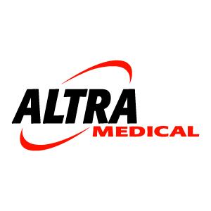 Altra Medical Corporation
