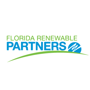 With florida renewable energy ass agree