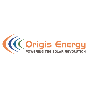 Origis Energy USA, Inc.