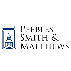 Peebles, Smith & Matthews, Inc.