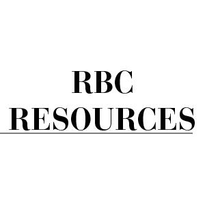 RBC Resources