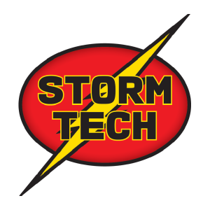 Storm Tech Management LLC