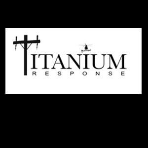 Titanium Response LLC