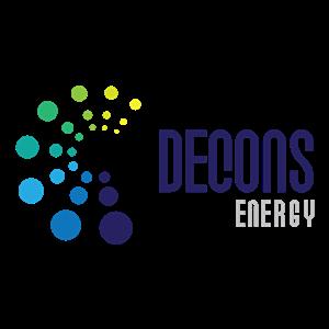 Photo of Decons Energy