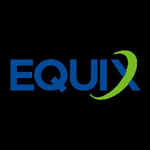 Equix Energy Services, LLC