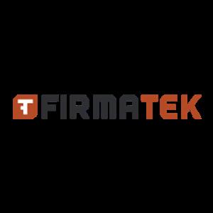 Firmatek, LLC