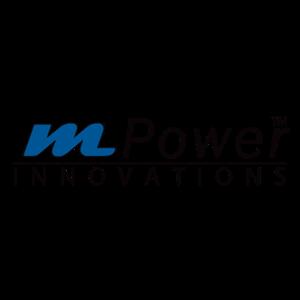 mPower Innovations