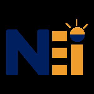 Nhu Energy, Inc.